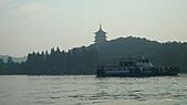 2010.杭州:杭州西湖-雷峰塔.jpg
