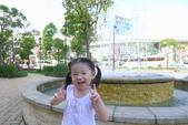 台北大直香榭花園酒店:台北大直香榭花園酒店18.JPG