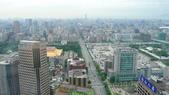 再訪 台北W飯店-紫艷中餐廳:台北W飯店-紫艷中餐廳4.jpg