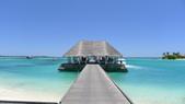 馬爾地夫-庫達呼拉島四季酒店(FOUR SEASONS KUDA HURAA):馬爾地夫-庫達呼拉島四季酒店-碼頭3.JPG