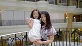 台北君悅大飯店(Grand Hyatt Taipei):台北君悅大飯店11.JPG
