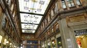 義大利之旅-羅馬索菲特酒店-羅馬-梵蒂岡:羅馬-文藝復興百貨.JPG