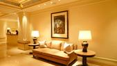 香港半島酒店(The Peninsula Hong Kong):香港半島酒店6.JPG