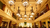 巴里島瑞吉度假酒店 (The St. Regis Bali Resort):巴里島瑞吉度假酒店1.JPG
