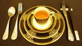頂鮮101美食美景餐廳:頂鮮101美食美景餐廳4.JPG