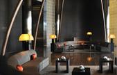 杜拜亞曼尼酒店(Armani Hotel Dubai):杜拜亞曼尼酒店6.jpg