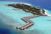 馬爾地夫四季酒店-蘭達吉拉瓦魯(Four Seasons Resort Maldives at La:馬爾地夫四季酒店-蘭達吉拉瓦魯-水上飛機空拍.jpg