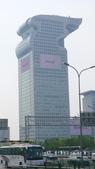北京行:北京IBM大樓.jpg