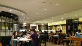 DAZZLING THAI CAFE:DAZZLING THAI CAFE3.jpg