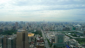 再訪 台北W飯店-紫艷中餐廳:台北W飯店-紫艷中餐廳6.jpg