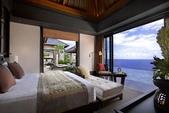 巴里島烏干沙悅榕莊(Banyan Tree Ungasan, Bali):巴里島烏干沙悅榕莊-臨崖海景泳池別墅13.jpg