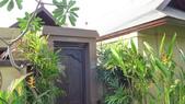 巴里島瑞吉度假酒店 (The St. Regis Bali Resort):巴里島瑞吉度假酒店-潟湖別墅.JPG