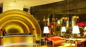 杜拜帆船酒店(Burj Al Arab Jumeirah):杜拜帆船酒店7.JPG