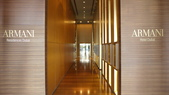 杜拜亞曼尼酒店(Armani Hotel Dubai):杜拜亞曼尼酒店7.JPG
