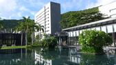 三亞太陽灣柏悅酒店(Park Hyatt Sunny Bay Resort):三亞柏悅酒店12.JPG