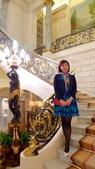 再訪 巴黎香格里拉大酒店-香宮米其林一星中餐廳:巴黎香格里拉大酒店(Shangri-La Hotel, Paris)8.JPG