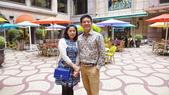 三訪台北文華東方酒店(Mandarin Oriental Taipei):台北文華東方酒店12.JPG