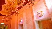 台中林酒店+溪頭之旅:台中林酒店10.JPG