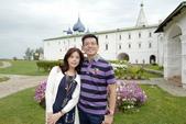 俄羅斯之旅:蘇茲達里-克里姆林宮2.JPG
