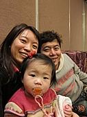2011-大年初一 陽明山踏青&天成飯店晚宴:姑姑與叔叔.jpg