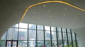 台中清新溫泉會館+台中大都會歌劇院:台中大都會歌劇院5.JPG