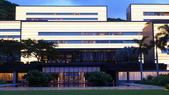 三亞太陽灣柏悅酒店(Park Hyatt Sunny Bay Resort):三亞柏悅酒店13.JPG