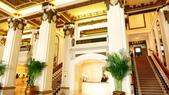 再訪香港半島酒店(The Peninsula Hong Kong):香港半島酒店6.JPG