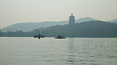 2010.杭州:杭州西湖-雷峰塔2.jpg
