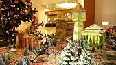 2010 大台南之旅:台南大億麗緻酒店-古蹟薑餅屋3.jpg