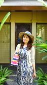 巴里島瑞吉度假酒店 (The St. Regis Bali Resort):巴里島瑞吉度假酒店-潟湖別墅3.JPG