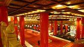 圓山大飯店-金龍廳廣東料理:圓山大飯店8.jpg