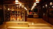 再訪 台北君悅大飯店-滬悅庭:台北君悅大飯店9.jpg
