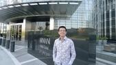 阿拉伯聯合大公國之旅-Armani Hotel Dubai(亞曼尼設計大師全球首家飯店):杜拜-Armani Hotel Dubai6.jpg