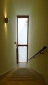 Mandarin Oriental Sanya-三亞文華東方酒店:Mandarin Oriental Sanya-三亞文華東方酒店-海景泳池別墅2.JPG