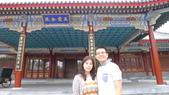 北京頤和安縵(Aman at Summer Palace Beijing) +頤和園:北京頤和安縵12.JPG