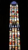 義大利之旅-米蘭-加達湖-維諾納:米蘭-米蘭大教堂23.JPG