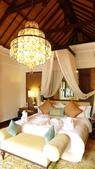 巴里島瑞吉度假酒店 (The St. Regis Bali Resort):巴里島瑞吉度假酒店-潟湖別墅7.JPG