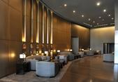 杜拜亞曼尼酒店(Armani Hotel Dubai):杜拜亞曼尼酒店8.jpg