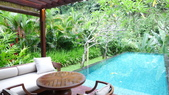 巴里島曼達帕麗思卡爾頓酒店(Mandapa-A Ritz-Carlton Reserve):巴里島曼達帕麗思卡爾頓酒店-阿樣河泳池別墅6.JPG