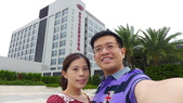 台南大員皇冠假日酒店(Crowne Plaza Tainan):台南大員皇冠假日酒店(Crowne Plaza Tainan)10.JPG