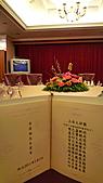 2011-大年初一 陽明山踏青&天成飯店晚宴:宴會主人P.jpg