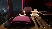 W HOTEL TAIPEI-紫豔中餐廳:31F紫艷中餐廳5.jpg