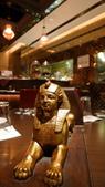HABIBI埃及餐廳:HABIBI 埃及餐廳1.jpg