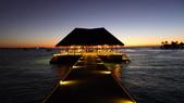 馬爾地夫-庫達呼拉島四季酒店(FOUR SEASONS KUDA HURAA):馬爾地夫-庫達呼拉島四季酒店-碼頭5.JPG