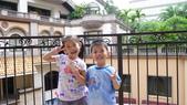 台北文華東方酒店-Thai&Thai:台北文華東方酒店1.JPG
