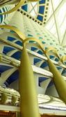 杜拜帆船酒店(Burj Al Arab Jumeirah):杜拜帆船酒店12.JPG