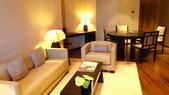 杜拜亞曼尼酒店(Armani Hotel Dubai):杜拜亞曼尼酒店-亞曼尼特級套房2.JPG