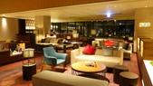台南大員皇冠假日酒店(Crowne Plaza Tainan):台南大員皇冠假日酒店(Crowne Plaza Tainan)-289Bar.JPG