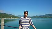 2010 大台南之旅:曾文水庫5.jpg