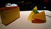 動物園+慶成街一號-私房泰:私房泰-水果甜點.jpg